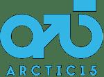 Arctic15